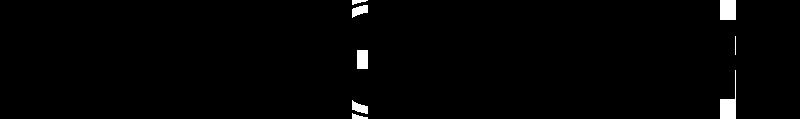 Swissgear